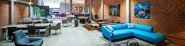 galleria lebensart m bel accessoires koblenz. Black Bedroom Furniture Sets. Home Design Ideas